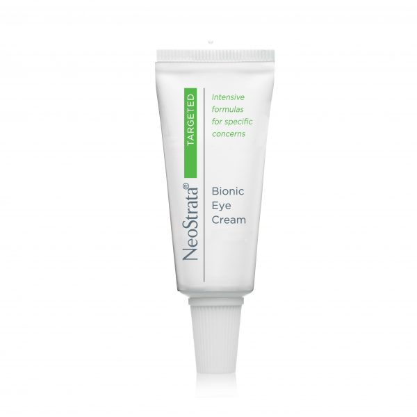 neostrata anti aging eye cream review
