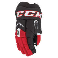 ccm tacks 4052 skates review