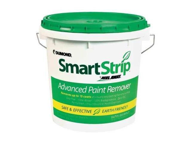 smart strip paint remover reviews