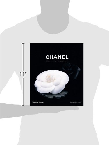 chanel collections and creations review