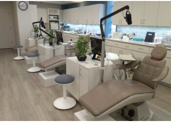 clear advantage laser vancouver reviews