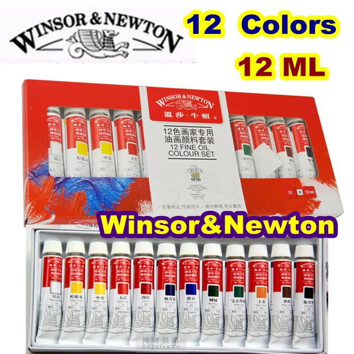 color world house painting reviews