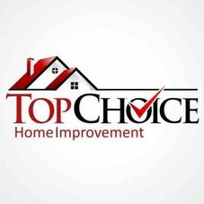 consumers choice home improvements reviews