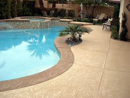cool pool deck coating reviews