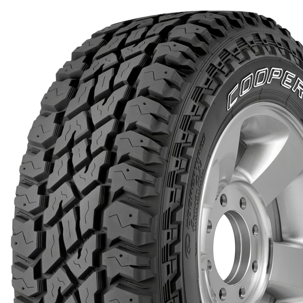 cooper discoverer st maxx 35x12 50r20 reviews