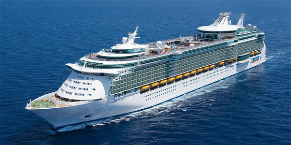 cruise critic independence of the seas reviews