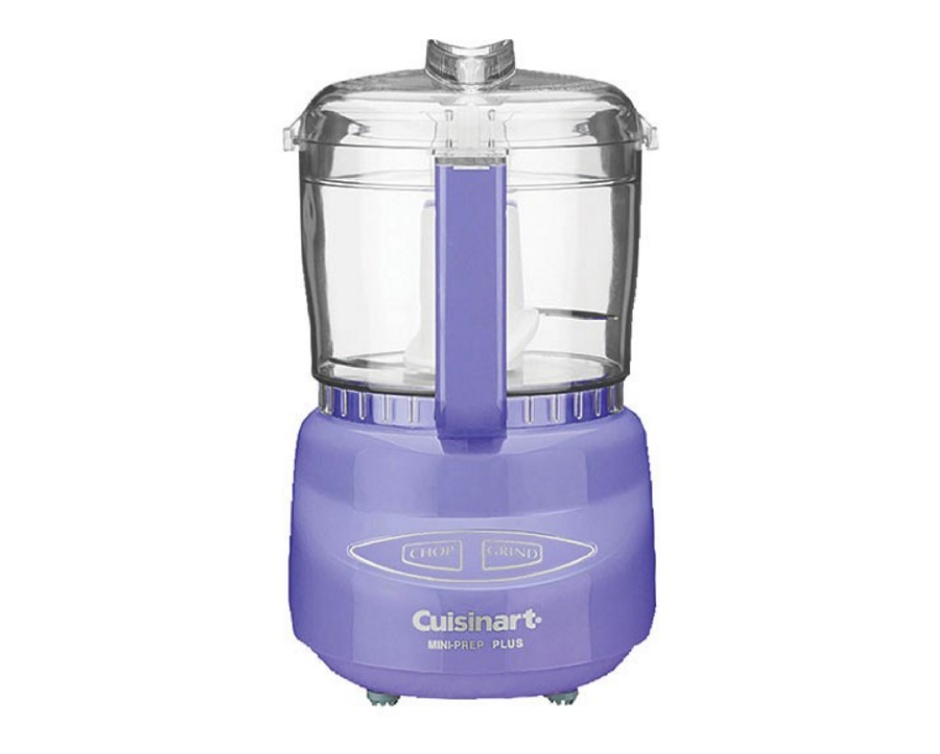 cuisinart mini prep plus 3 cup food processor reviews