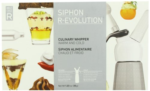 cuisine r evolution molecular gastronomy kit review