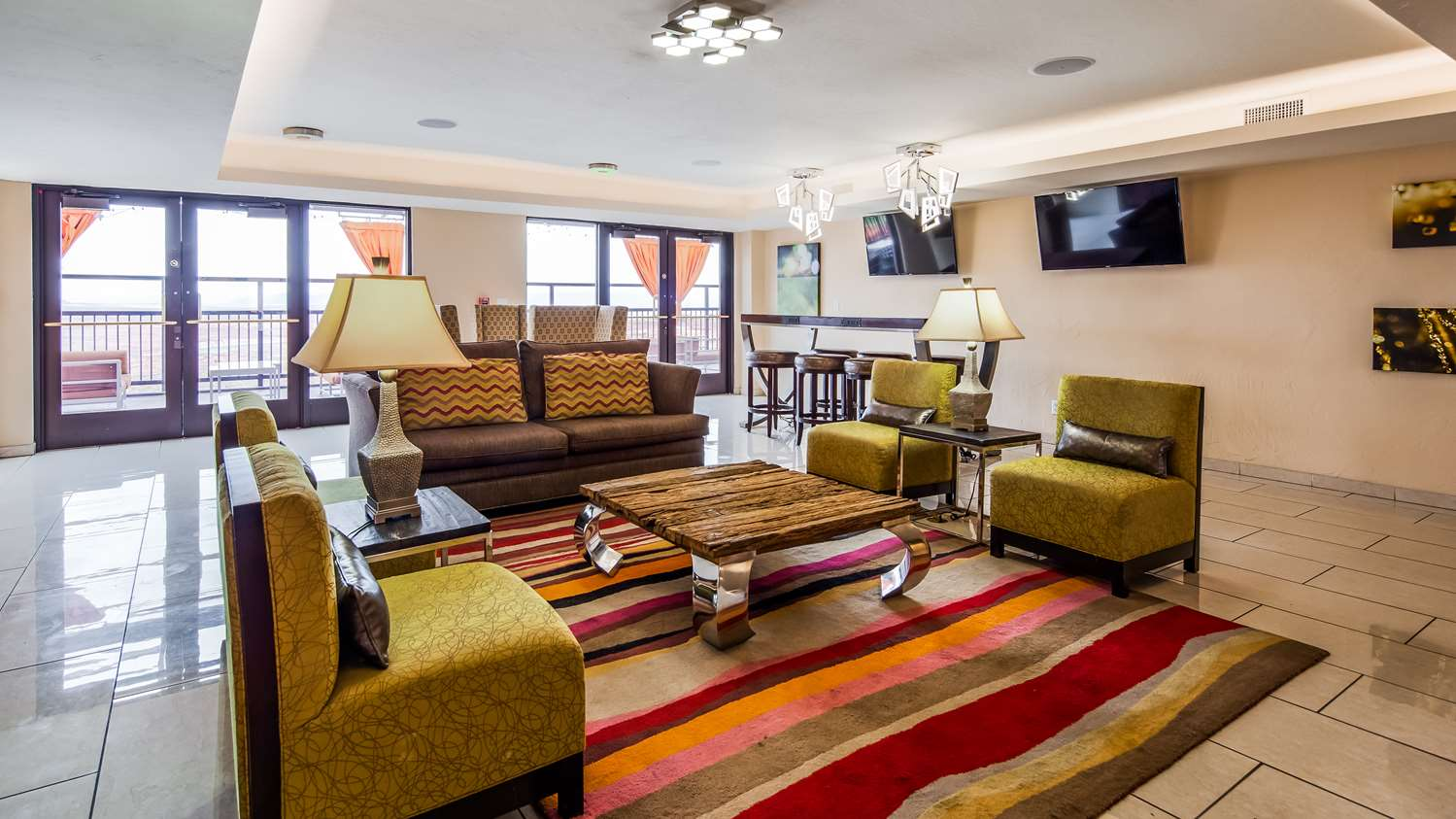 best western view of lake powell hotel reviews