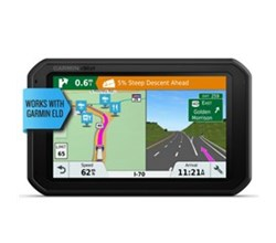 garmin factory outlet store reviews