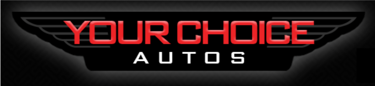 first choice auto sales reviews