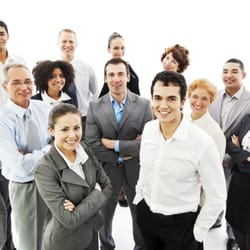 good hires employment agency review