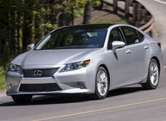 2012 toyota camry review consumer reports