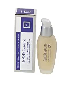 danielle laroche eye lifting serum reviews
