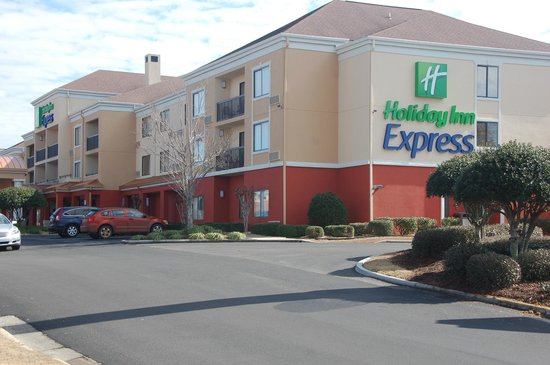 days inn tifton ga reviews