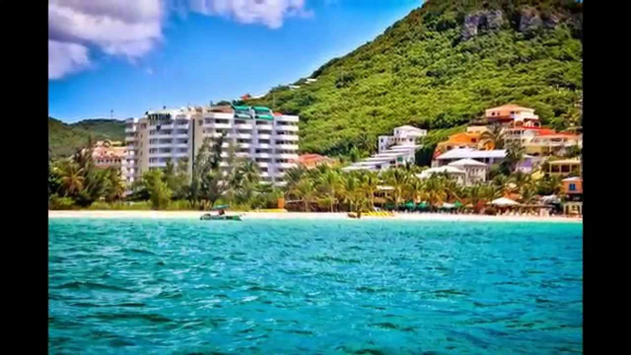 atrium beach resort st maarten reviews