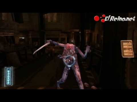 dead space extraction review wii