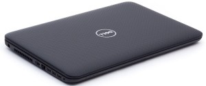dell inspiron 15 3521 review