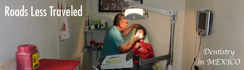 dental care in mexico reviews