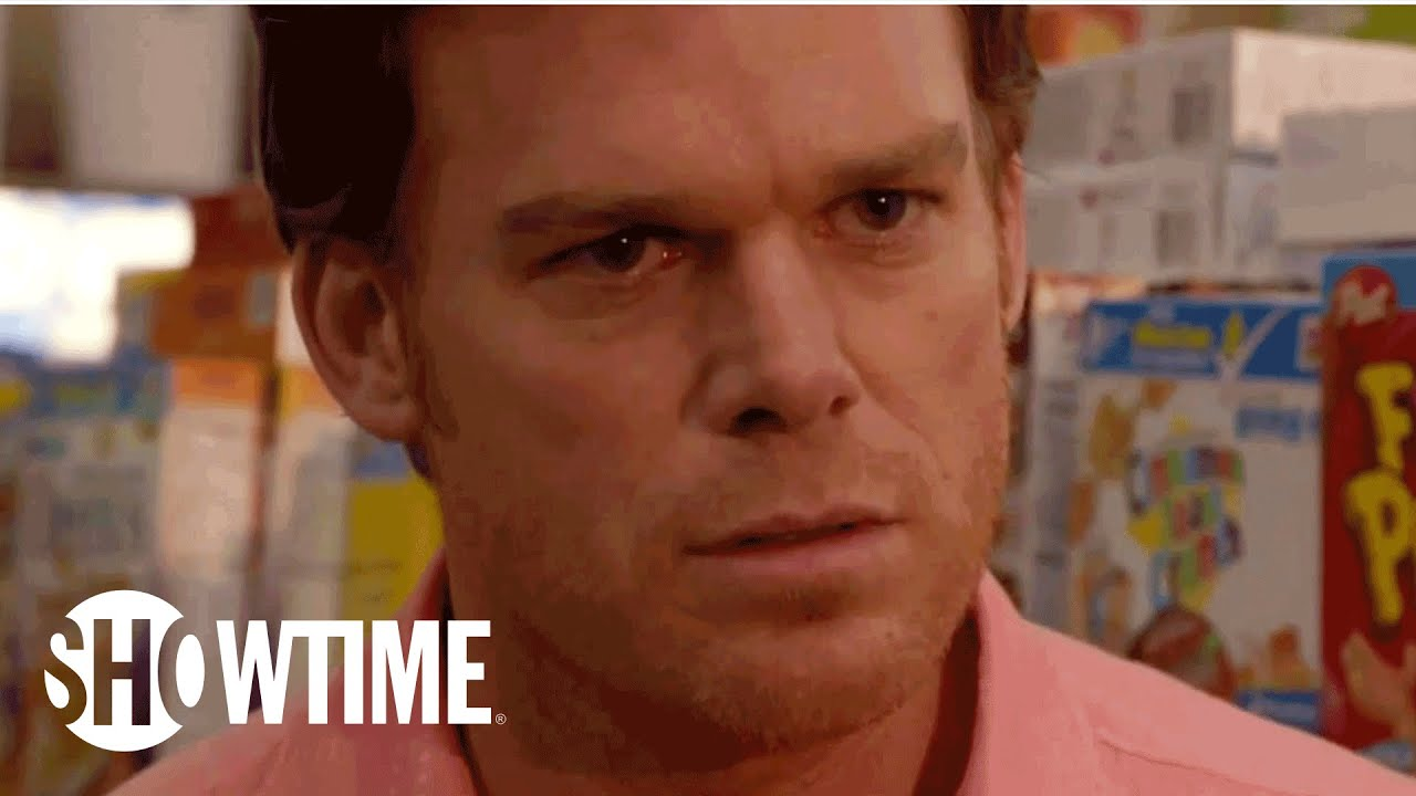 dexter season 8 finale review