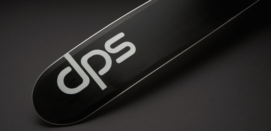 dps lotus 138 spoon review