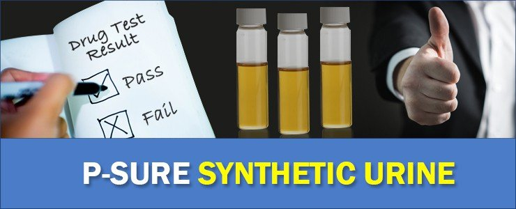 dr green synthetic urine reviews 2017