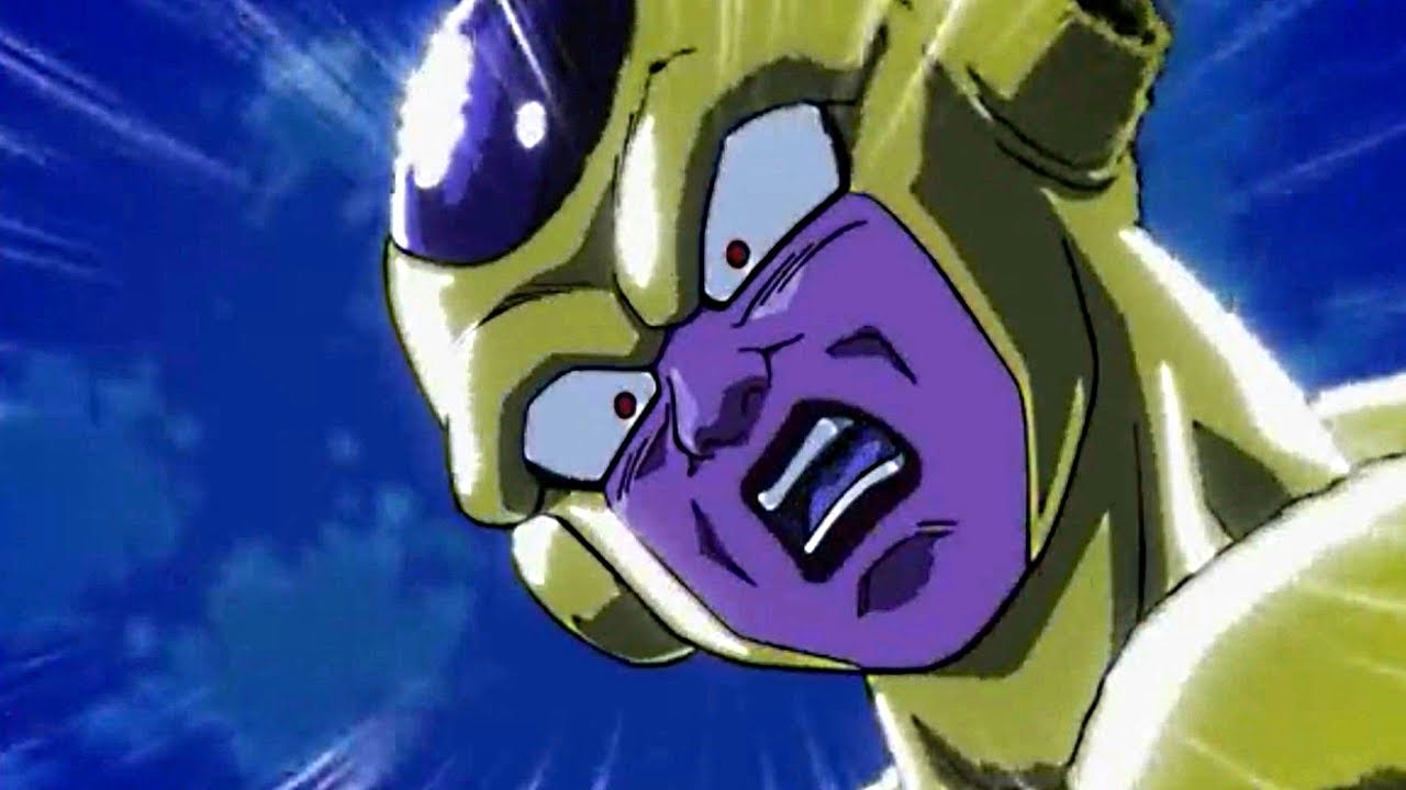 dragon ball super episode 95 review