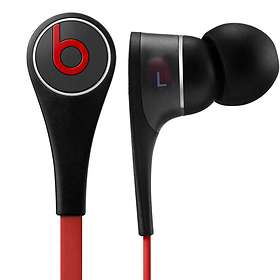 dre beats 2.0 review