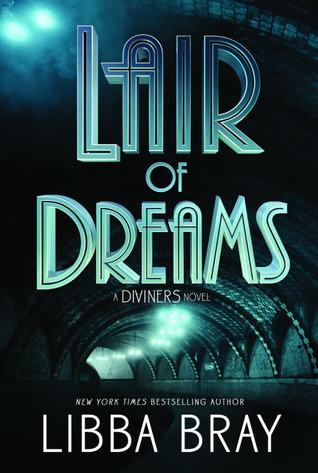 dreamers of the day book review