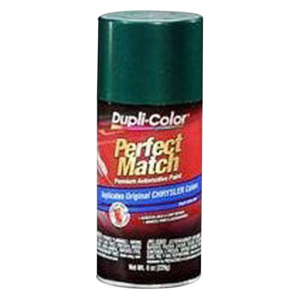 dupli color car paint reviews