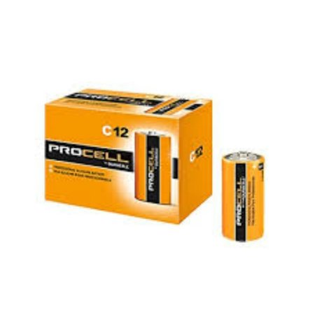 duracell procell car battery review