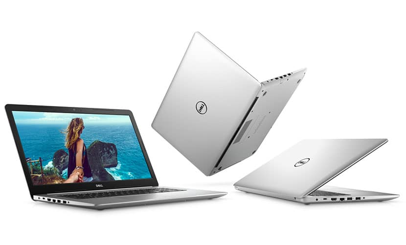dell new inspiron 17 5000 review
