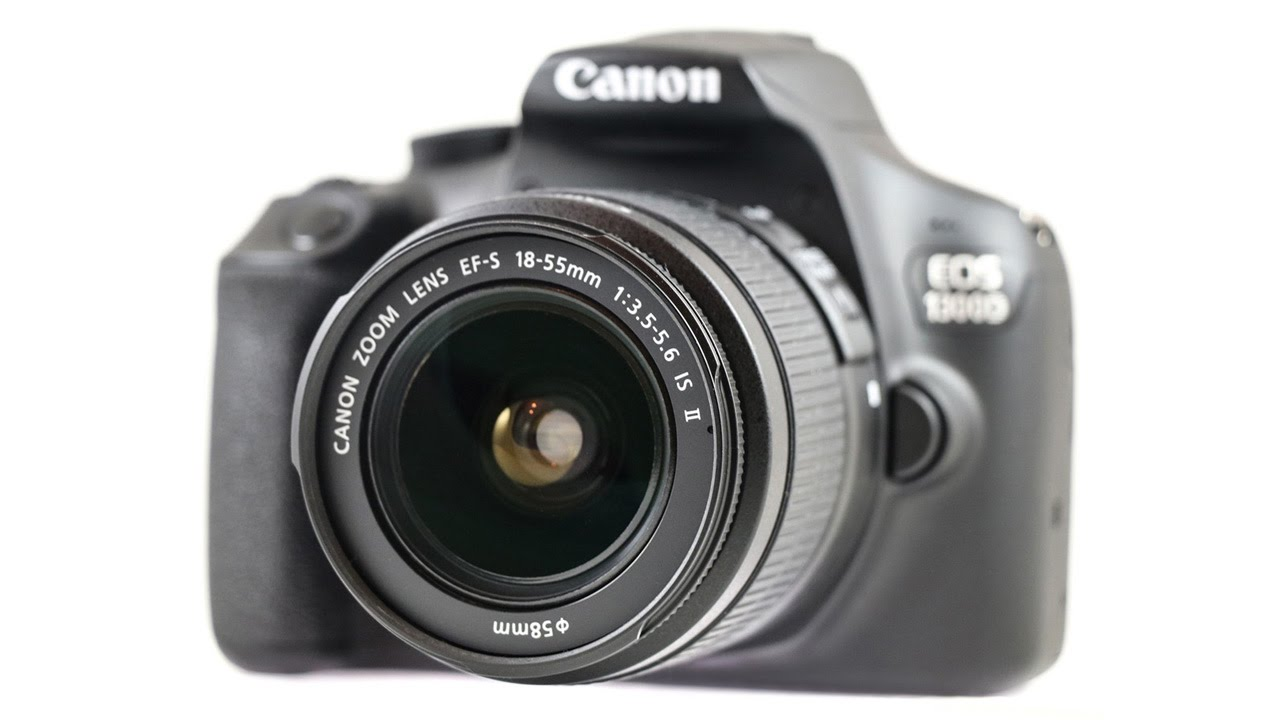 canon rebel t6 review cnet
