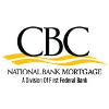 cbc national bank mortgage reviews
