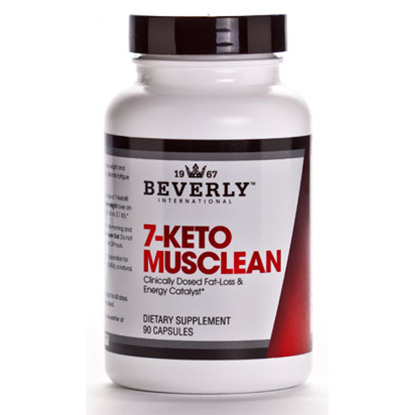beverly international lean out 7 keto stack review