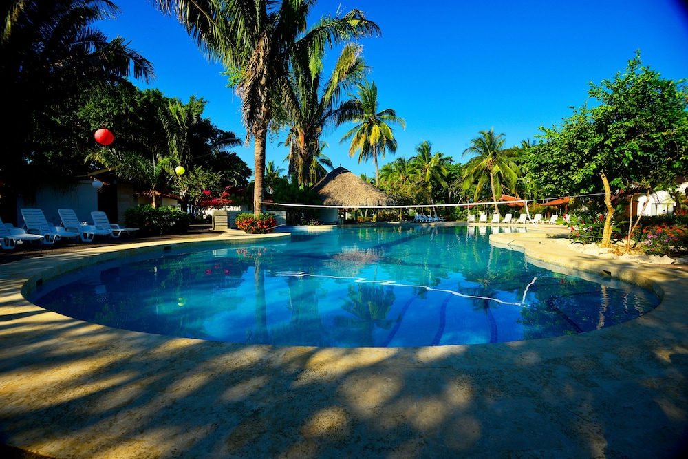 hotel villas playa samara reviews