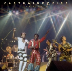 earth wind and fire tour 2017 reviews