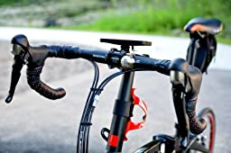 easton ec90 aero handlebar review