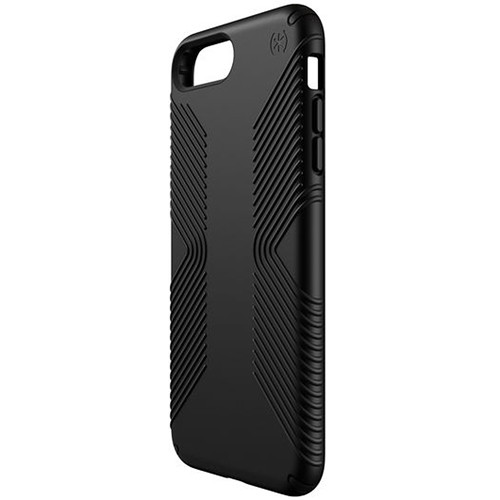 speck case review iphone 7