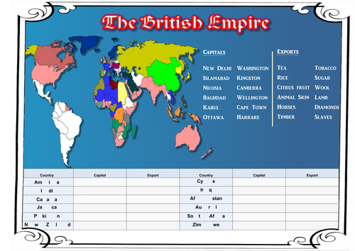 an era of darkness the british empire in india review