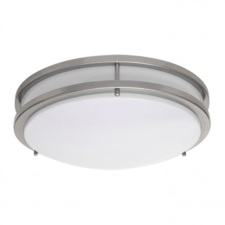 ikea under cabinet lighting review