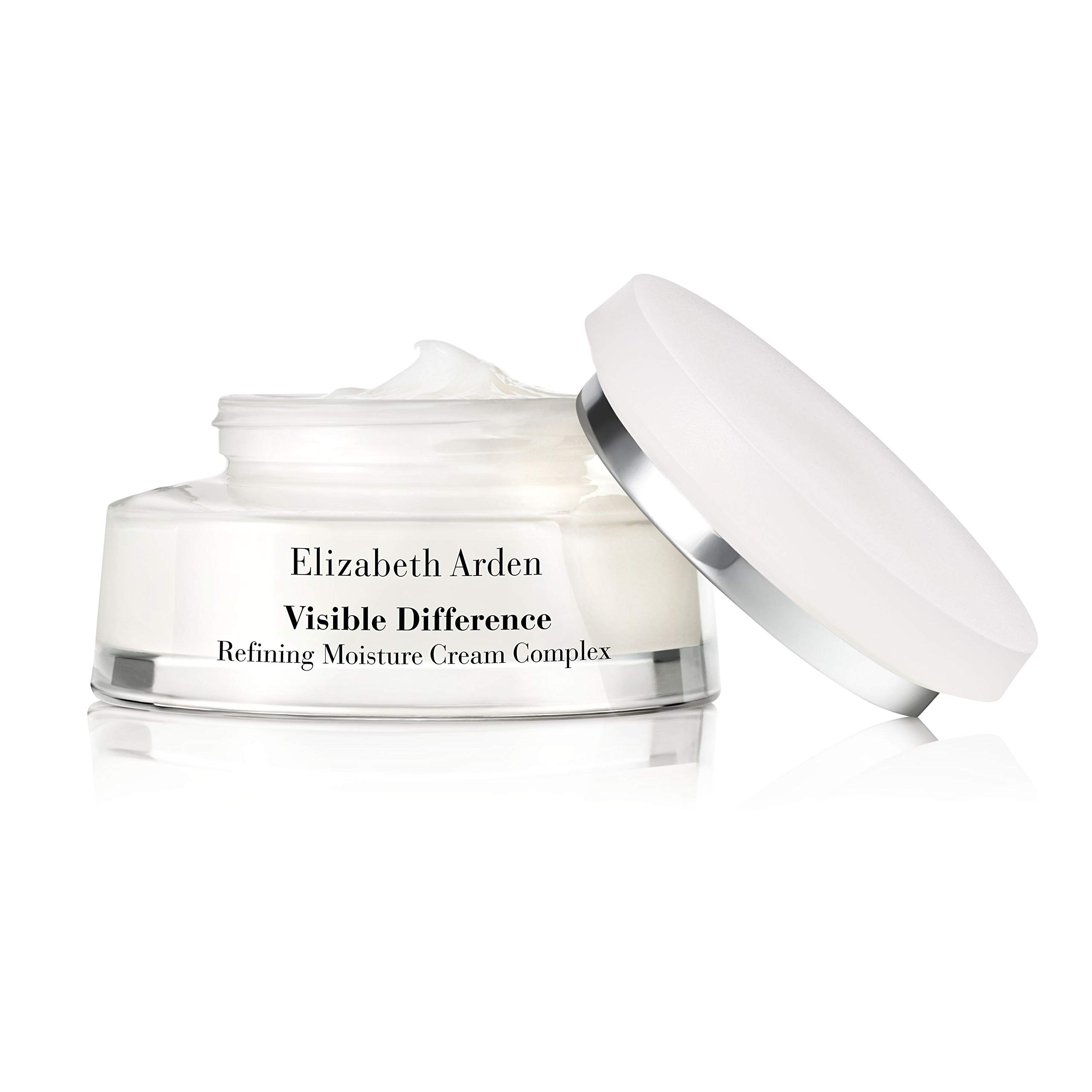 elizabeth arden visible difference skin balancing lotion spf 15 review