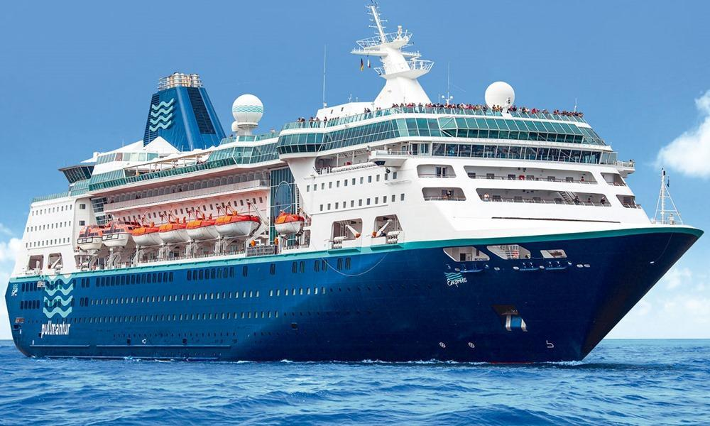 empress of the seas reviews tripadvisor