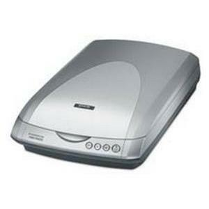 epson perfection 4180 photo scanner review