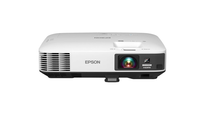 epson powerlite home cinema 1440 review