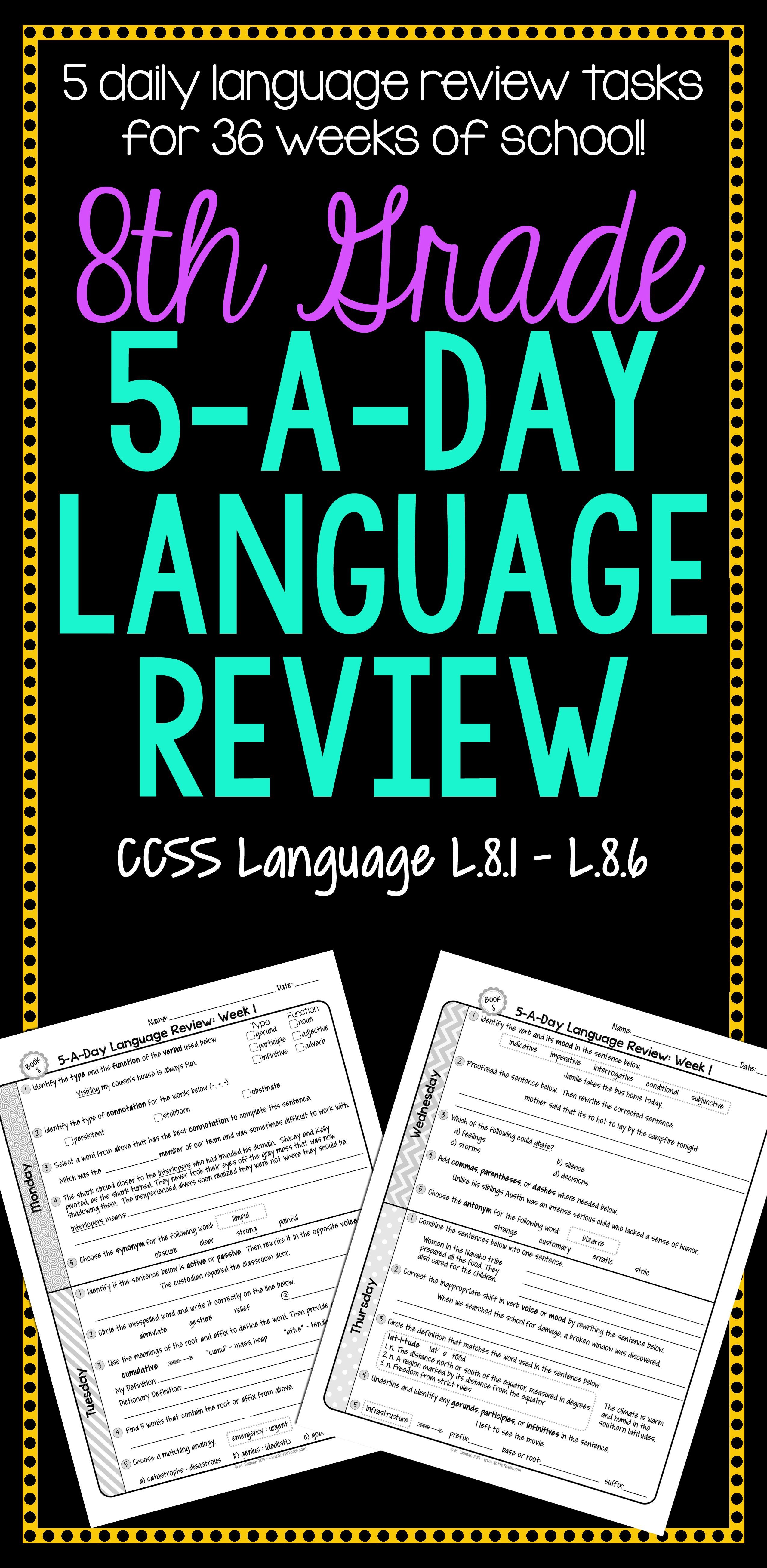 everyday thai language school review
