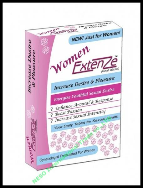 extenze fast acting liquid reviews
