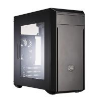 cooler master masterbox lite 3 review