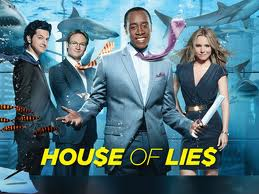 house of lies season finale review