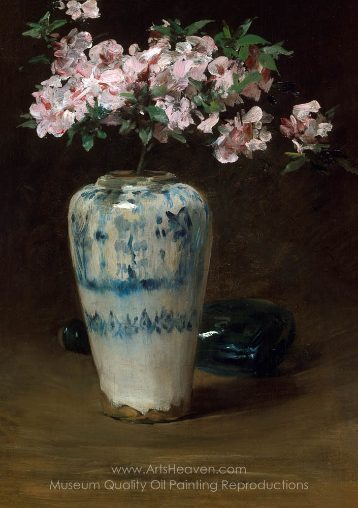 chinese oil painting reproductions reviews